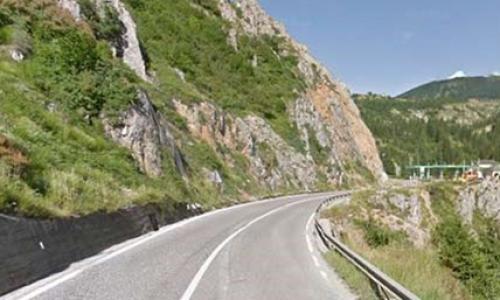 Crna Gora će od EBRD kredita poboljšati glavne puteve