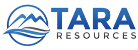 Tara Resources