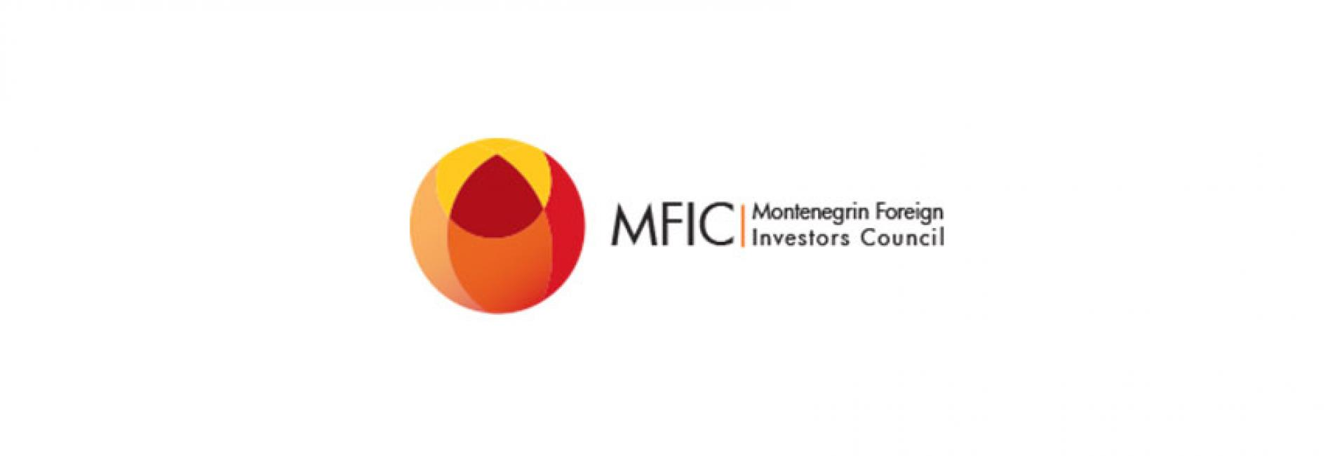 MFIC invites its members: NOVEMBER 21st at 8:30, MFIC ANNUAL ASSEMBLY WITH PRIME MINISTER AS SPECIAL GUEST